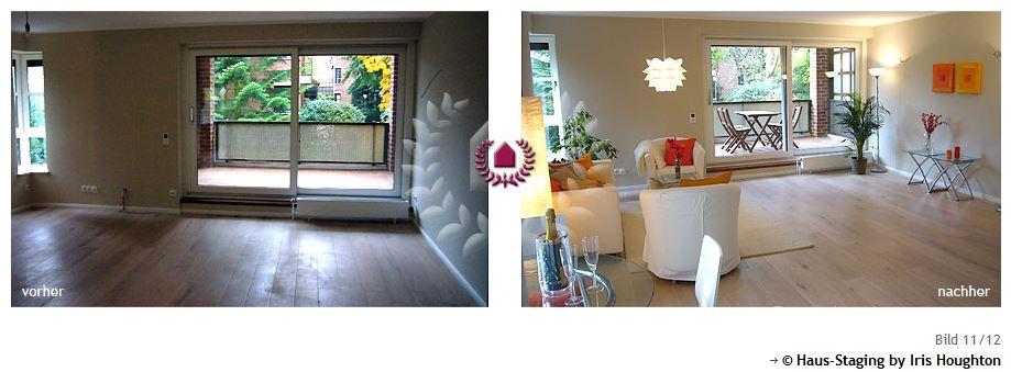 home staging immobilienmakler bruchsal. Black Bedroom Furniture Sets. Home Design Ideas