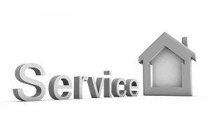 Unser Rundum-Sorglos-Service