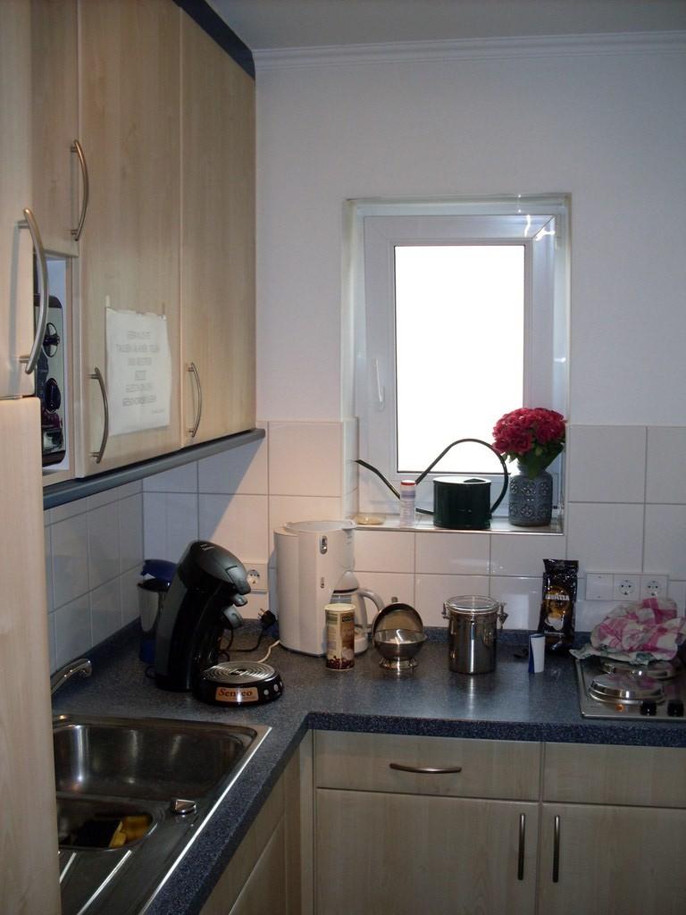 ber uns immobilienmakler in bruchsal. Black Bedroom Furniture Sets. Home Design Ideas
