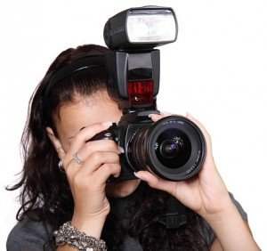 camera-16048_640