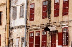 Immobilienmakler Bruchsal