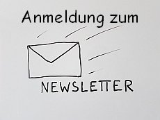 Immobilien Newsletter